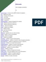 Fpdf 153 Manual Es