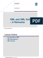 XMLRefresher