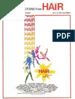 book-hair