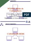 UFBA-Mat055-parte2