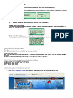 Retailer Guide Final