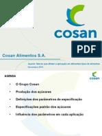 Cosan_Acucares
