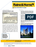 May 2011 News Issue 4
