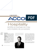 Case Accor