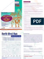 North West Run Registration Form[1]