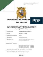 Informe Nº 3-Química General A1