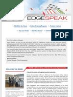 Edgespeak 4