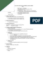 RPP/TIK/IX/10.11