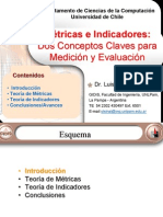 Charla_Metricas_Indicadores
