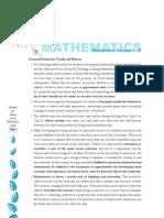 06Math (I-V)
