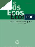 revista ECOS_02_09