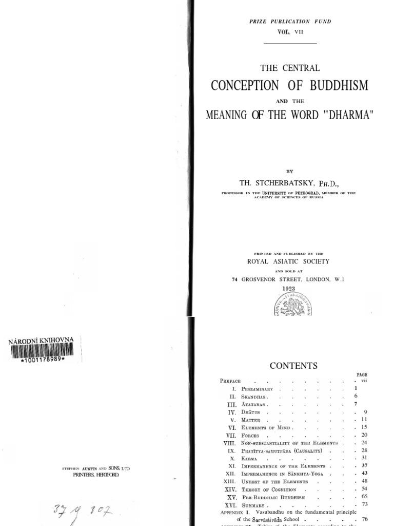 Graeme forbes modern logic scribd - Classical Indian Philosophy Of Induction The Nyaya Viewpoint Causality Epistemology