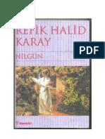 Refik_Halid_Karay_-_Nilgün_Cilt1_Türk_Prensesi