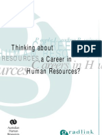 humanresources[1]