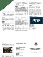 Broucher 2011 Financial Mathematics
