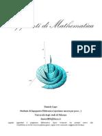 mathematica_manuale_01