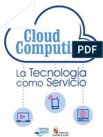 Cloud+Computing