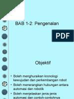 bab1-2