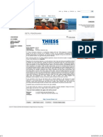 PT Thiess Contractors Indon...