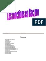 FICHES_ETUDE_FONCTIONS_1