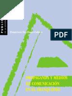 35803679-Propaganda-y-Medios-de-Comucicacion-en-El-Franquismo[1]