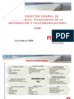Presenta_hipersector08