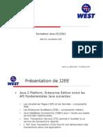 JavaEE_EJB2_AdelELJ