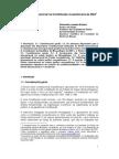 O Direito Internacional na Constituição moçambicana de 2004
