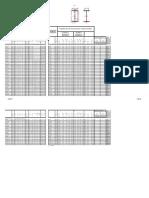 Sections 2006-1-3 Es en It