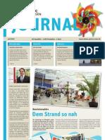 RGE Journal 02-10 Screen RS