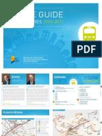 Plugin-Forbach Guide 12aout Def2