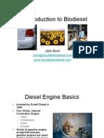 IntroToBiodiesel_JohnBush