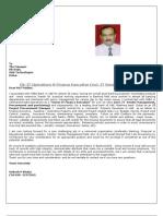 Admin Coordinator - Job Ref Xad Adm 005