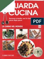 Guarda e Cucina-La Carne nel mondo 10