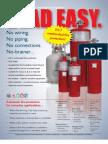 Extinguisher 111