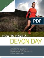 devon_day