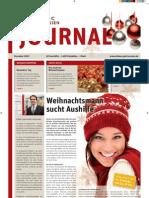 RGE Journal 5 10 Print
