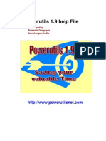 powerutils