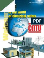 2005 06 Catalogue