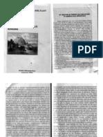 Curs Arheologie Medievala
