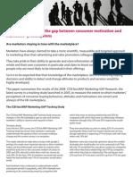 CCB Fastmap Marketing Gap 1