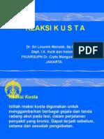 3390.pdf