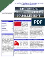 200801_LVeille_Textile 2008 CVS_07-01-08