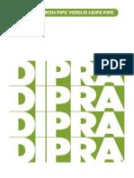 DIPvsHDPE