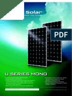 Phonosolar U Series Mono-1[1]