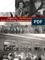 15200404 Chapter 24 Great Depression