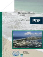 Sustainable Coastal Tourism Planning