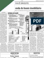 Materia O-Globo HenrriqueCarvalho