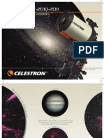 1231206249_telescopecatalo