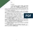 Caracterizarile Catavencu Branzovenescu Farfuridi Dandana